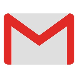 my first name dot last name at gmail.com