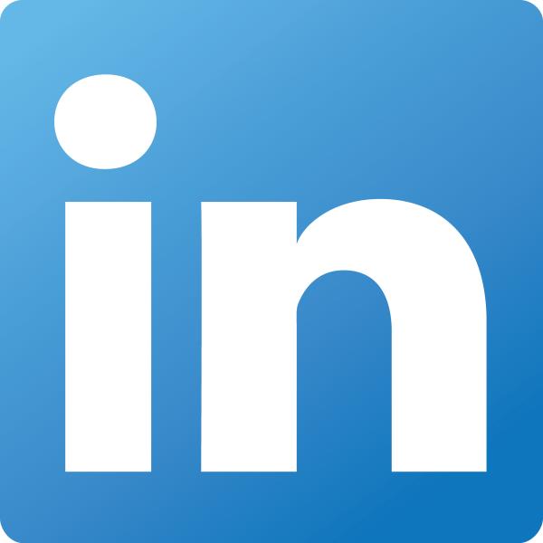 linkedin.com/in/jacquelinebrenner
